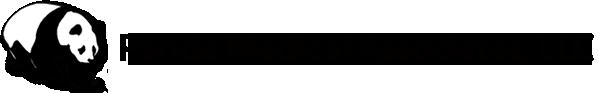Panda Medical Associates, LLC